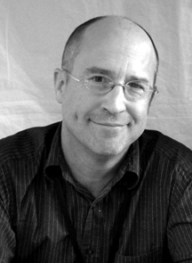 Chris Gall illustrator