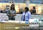 Logan FoamWerks Tools