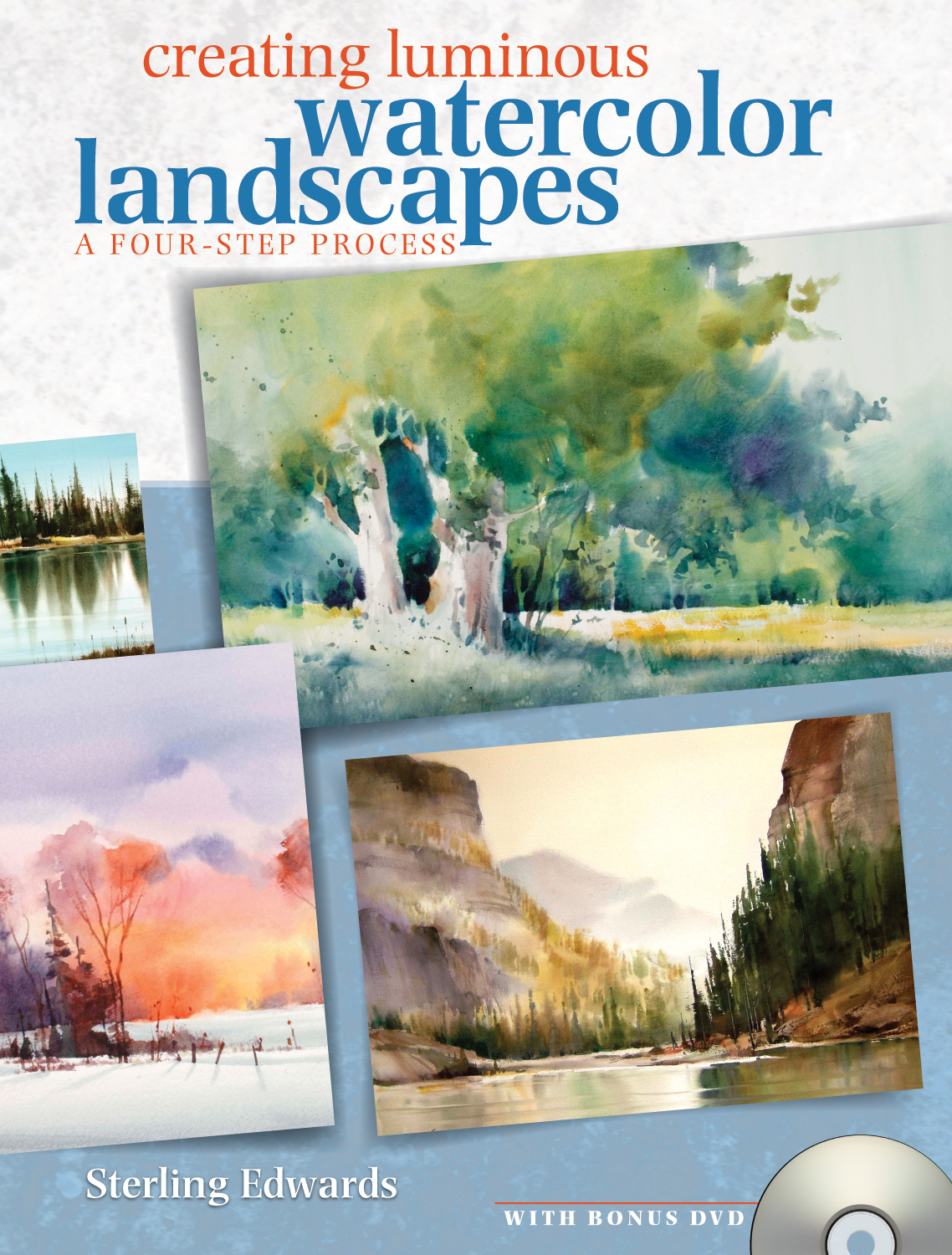 Jens picks free demo from creating luminous watercolor landscapes jens picks free demo from creating luminous watercolor landscapes fandeluxe Image collections