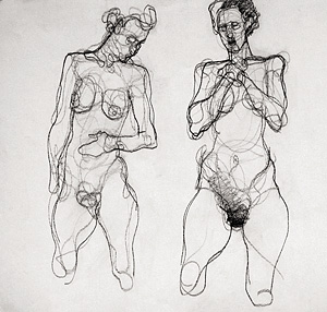 Make the Most of Your Life Drawing Class - Artists Network