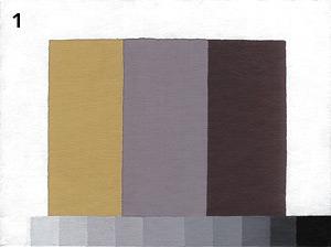 Color Corner 1