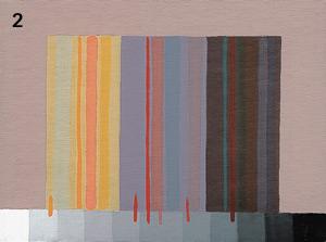 Color Corner 2