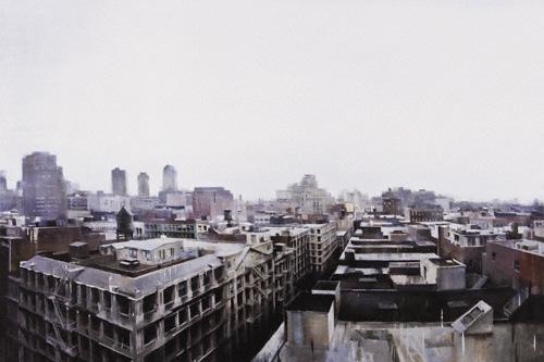 tam_oct10_city1.jpg