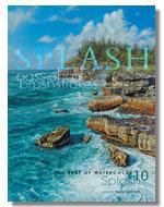 Splash 10: The Best of Watercolor