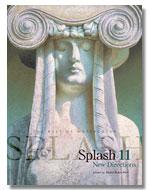 Splash 11: The Best of Watercolor