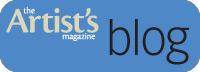 The Artist's Magazine blog