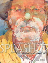 Splash 12: The Best of Watercolor