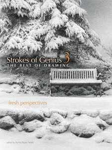 Strokes of Genius 3