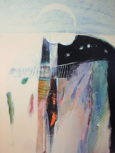 Magma by StanKurth