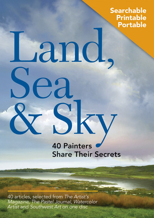 land-sea-sky-CD