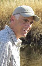 Richard McKinley artist