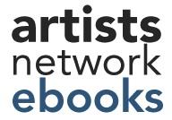 artists network ebooks