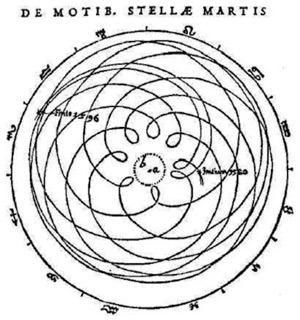 Oil Portrait of Padme 4 – Renaissance Mandala | Star Wars Art | How Carl Samson Painted an Oil Portrait of Padmé for Star Wars Art: Visions by George Lucas