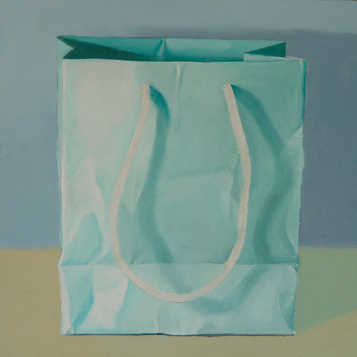Oil painting lesson | Jaye Schlesinger, ArtistsNetwork.com