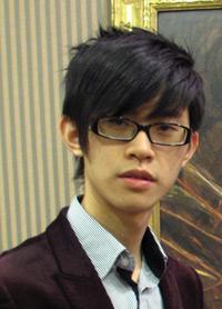 Hsin-Tao Tseng