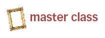 Master Class, The Artist's Magazine