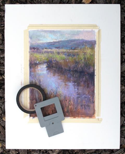 101512-richard-mckinley-pastel-pointers