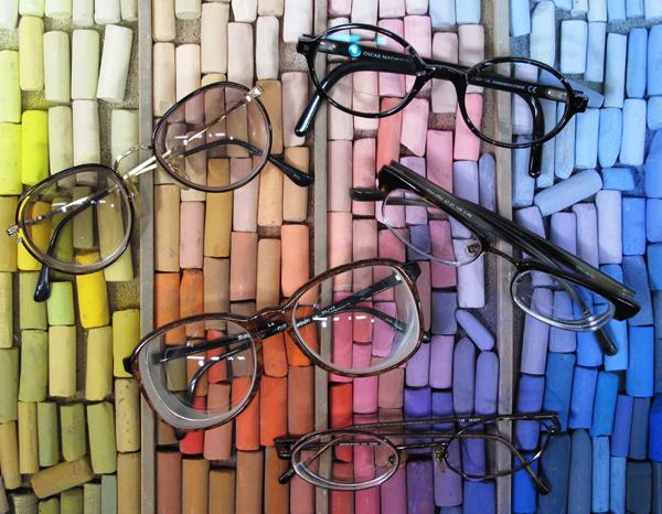 111912-mckinley-pastel-pointers