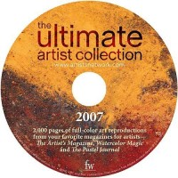 Ultimate Artist Collection