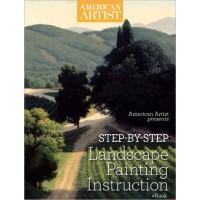 Landscape Painting Instruction