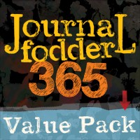 journalfodder-365-vp