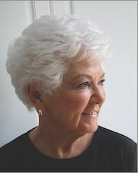 Janie Gildow