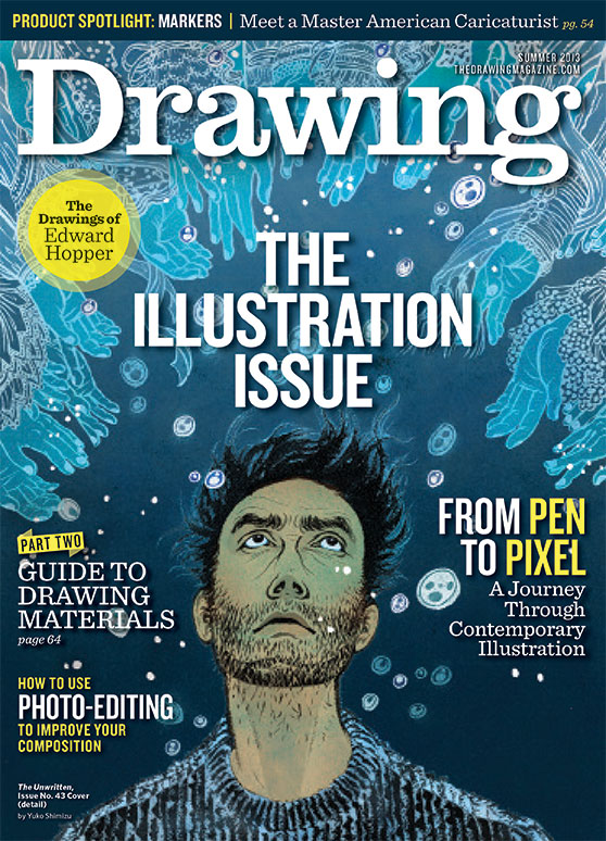 DR_Cover_Summer13