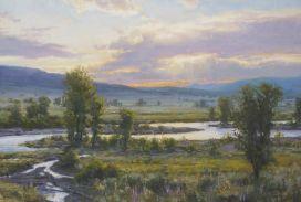 pastel-painting-aaron-schuerr
