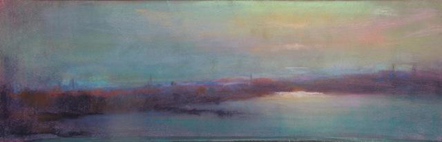 090913-mckinley-pastel-pointersB