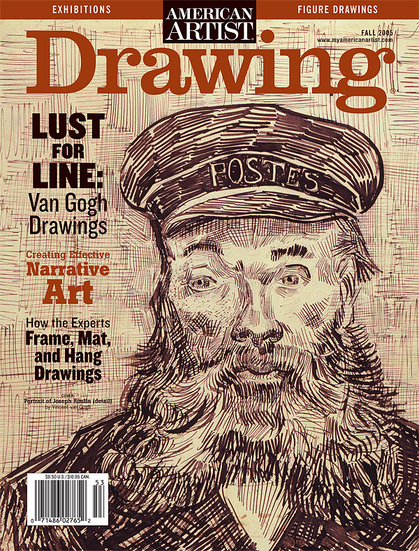 2005-DRAW-fall-cover