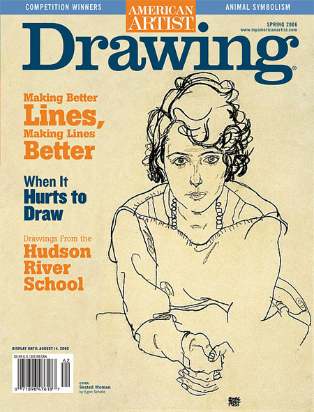 2006-DRAW-spring-cover