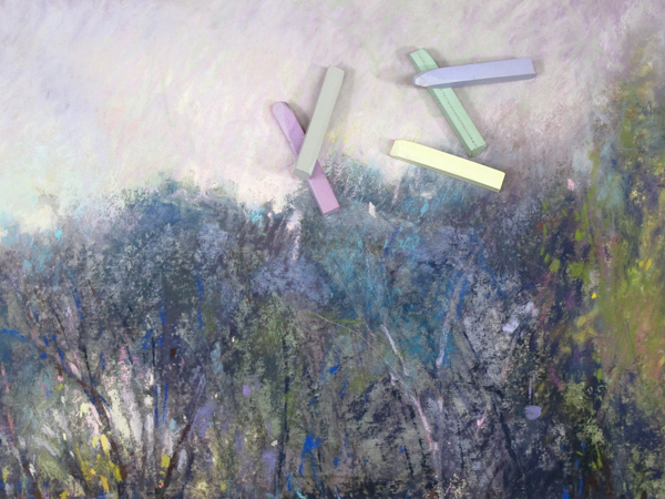 111113-mckinley-pastel-pointers