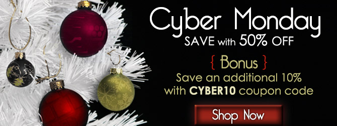CyberMonday-670x250