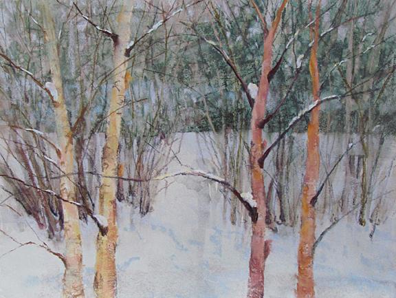 Birch-Quartet-Lisa-Stauffer