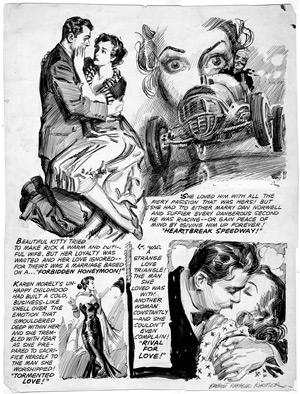 Avon-Comics-Everett-Raymond-Kinstler.jpg