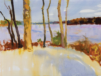 Peter-Fiore-how-to-use-oil-paints-on-paper-6.jpg