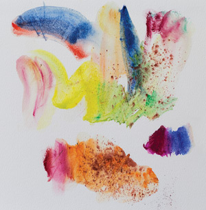 oil-paint-on-paper.jpg