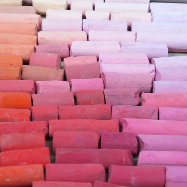 021014-mckinley-pastel-pointers