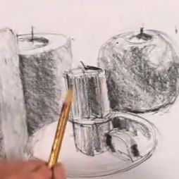 PencilDrawingTechniques_Fuller