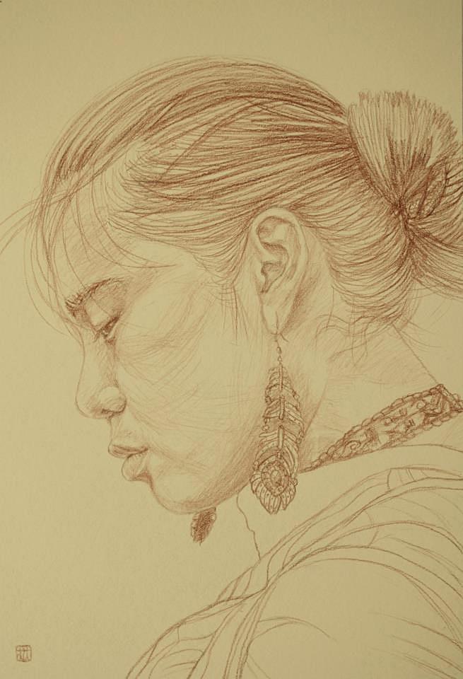 cass-sketch