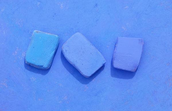 033114-mckinley-pastel-pointers