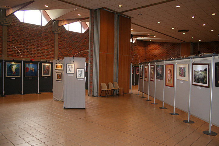 2-Forum-des-Loisirs-Saint-Leonard