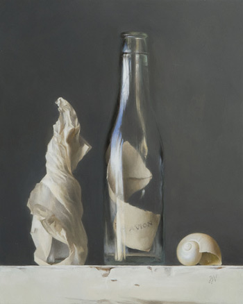 valeri-oil-painting-still-life-Message-in-a-Bottle.jpg
