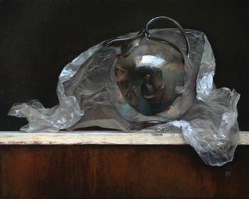 valeri-oil-painting-still-life-Silver-Globe-Pitcher.jpg