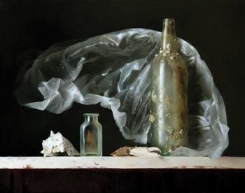 valeri-oil-painting-still-life-Undersea