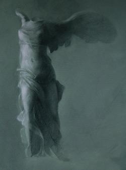 valeri-oil-painting-still-life-Winged Victory.jpg