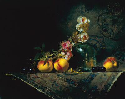David-Leffel-Fairy-Roses-and-Fruit