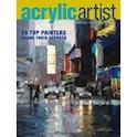 acrylic-artist-summer-14