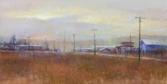 060914-mckinley-pastel-pointers