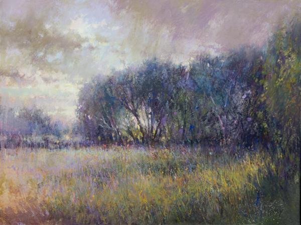 090814-mckinley-pastel-pointers-A